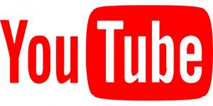 wie man videos von youtube auf handy iphone herunterlädt