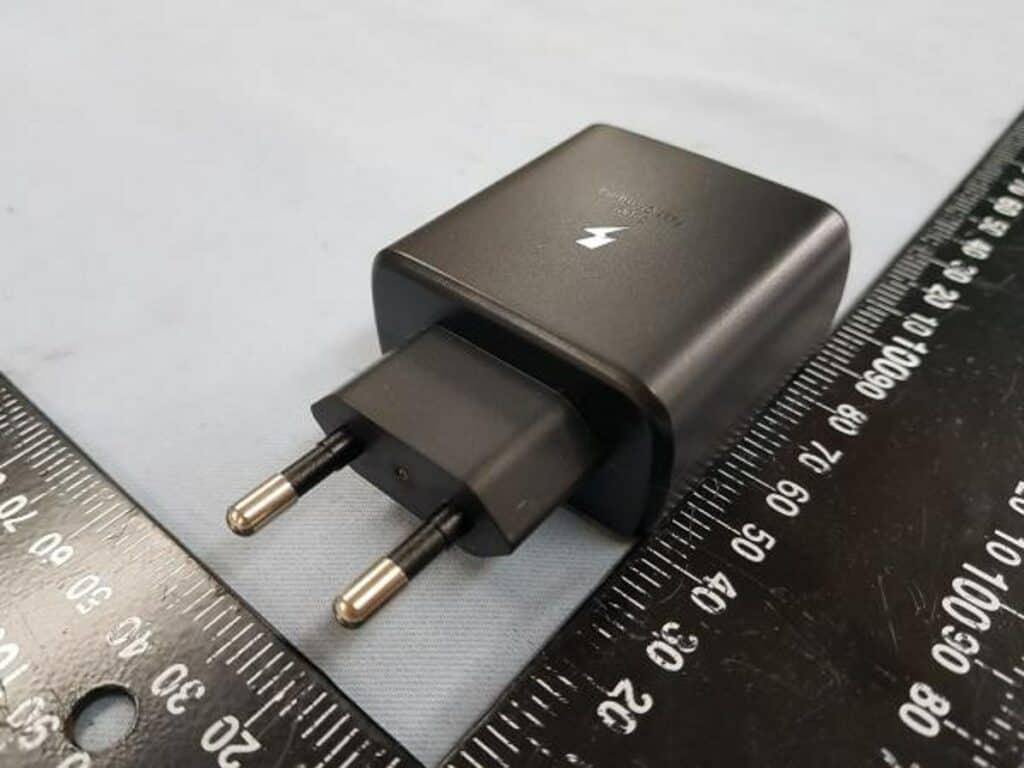 Samsung EP-TA845 Galaxy Note 10 Ladegerät