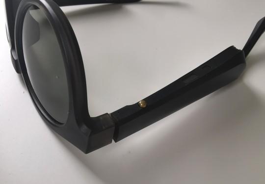 Bose Frames Bewertung 4