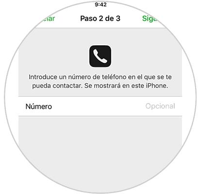 Suchen Sie das Gerät iphone 3.png