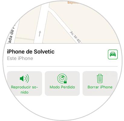 Suchen Sie die Ausrüstung iphone-2.png