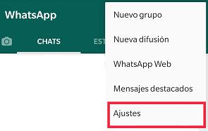 Bild - So verlieren Sie keine WhatsApp-Gespräche beim Telefonwechsel