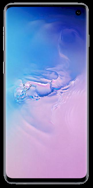 Samsung testet bereits Android Q für das Galaxy S10 2