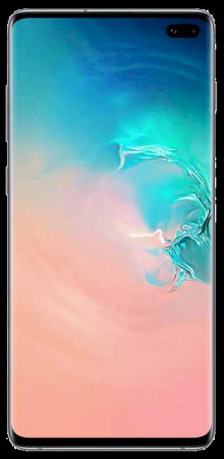 Samsung testet bereits Android Q für das Galaxy S10 3