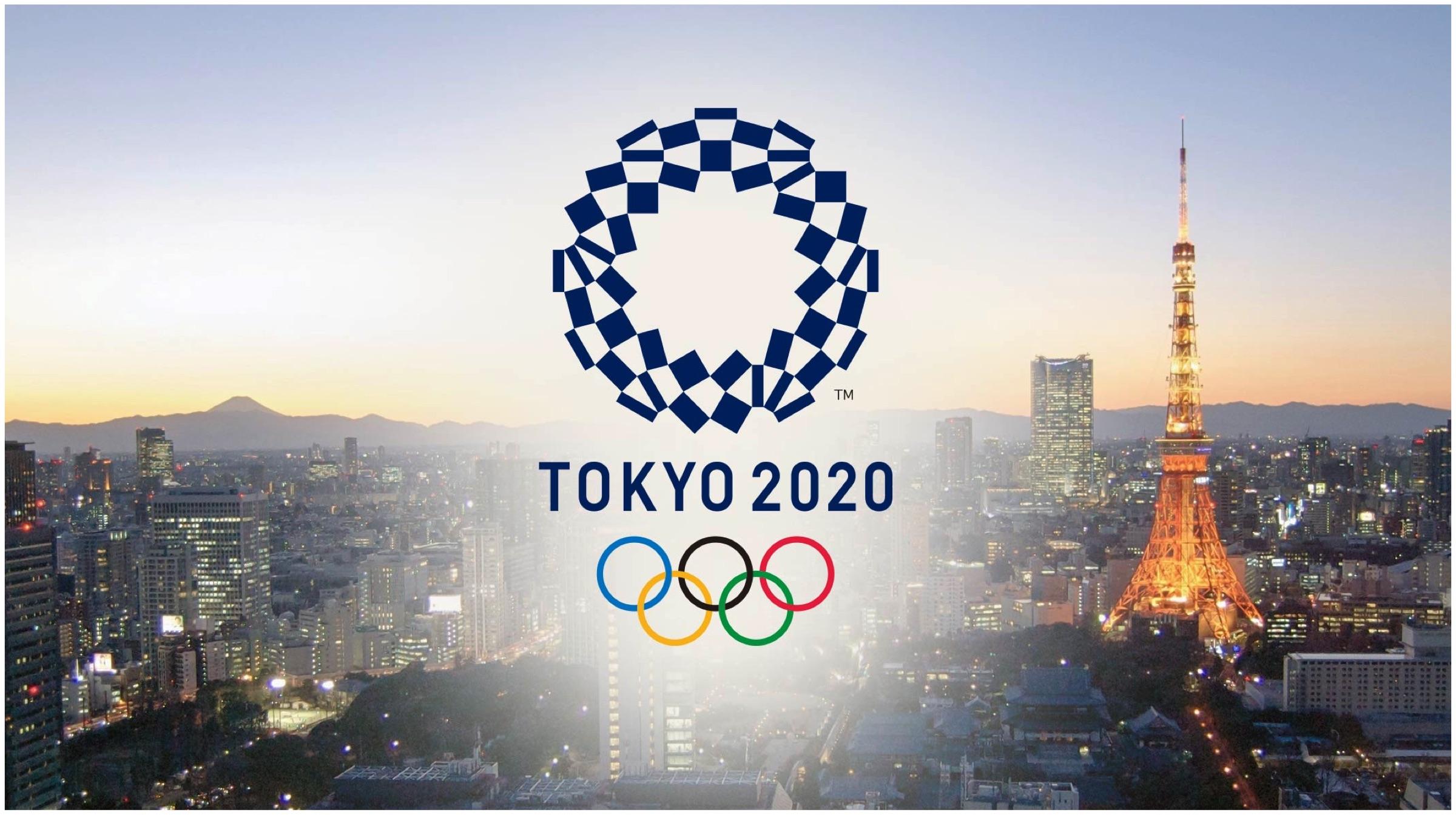Die Medaillen für die Olympischen Spiele 2020 werden aus Gold hergestellt, das von alten Smartphones recycelt wird 4