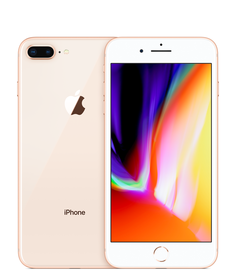 """OH MEIN GOTT! iPhone-Nutzer wechseln zu Android """"width ="""" 412 """"height ="""" 487 """"srcset ="""" https://techviral.net/wp-content/uploads/2019/07/OMG-iPhone-Users-Are-Switching-To- Android-1.png 940w, https://techviral.net/wp-content/uploads/2019/07/OMG-iPhone-Users-Are-Switching-To-Android-1-254x300.png 254w, https: // techviral.net/wp-content/uploads/2019/07/OMG-iPhone-Users-Are-Switching-To-Android-1-768x909.png 768w, https://techviral.net/wp-content/uploads/2019 /07/OMG-iPhone-Users-Are-Switching-To-Android-1-866x1024.png 866w, https://techviral.net/wp-content/uploads/2019/07/OMG-iPhone-Users-Are- Switching-To-Android-1-696x823.png 696w, https://techviral.net/wp-content/uploads/2019/07/OMG-iPhone-Users-Are-Switching-To-Android-1-355x420.png 355w """"data-lazy-sizes ="""" (maximale Breite: 412px) 100vw, 412px"""