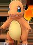 Pokemon Go Egg Chart: 2 km, 5 km, 7 km und 10 km Eierluken mit Ergänzungen der Generation 5 4