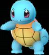 Pokemon Go Egg Chart: 2 km, 5 km, 7 km und 10 km Eierluken mit Ergänzungen der Generation 5 5