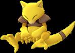 Pokemon Go Egg Chart: 2 km, 5 km, 7 km und 10 km Eierluken mit Ergänzungen der Generation 5 6