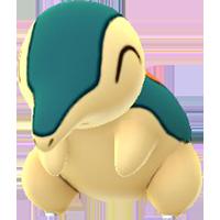 Pokemon Go Egg Chart: 2 km, 5 km, 7 km und 10 km Eierluken mit Ergänzungen der Generation 5 13