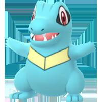 Pokemon Go Egg Chart: 2 km, 5 km, 7 km und 10 km Eierluken mit Ergänzungen der Generation 5 14