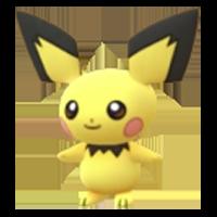 Pokemon Go Egg Chart: 2 km, 5 km, 7 km und 10 km Eierluken mit Ergänzungen der Generation 5 15