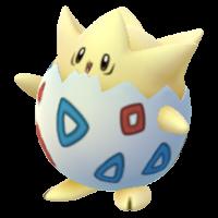 Pokemon Go Egg Chart: 2 km, 5 km, 7 km und 10 km Eierluken mit Ergänzungen der Generation 5 18
