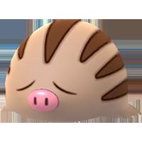 Pokemon Go Egg Chart: 2 km, 5 km, 7 km und 10 km Eierluken mit Ergänzungen der Generation 5 20