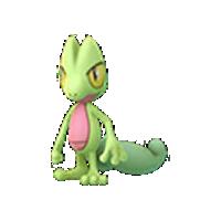 Pokemon Go Egg Chart: 2 km, 5 km, 7 km und 10 km Eierluken mit Ergänzungen der Generation 5 21