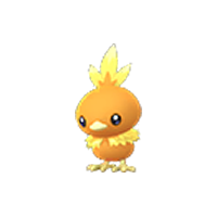 Pokemon Go Egg Chart: 2 km, 5 km, 7 km und 10 km Eierluken mit Ergänzungen der Generation 5 22
