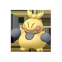 Pokemon Go Egg Chart: 2 km, 5 km, 7 km und 10 km Eierluken mit Ergänzungen der Generation 5 24