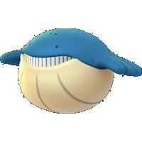 Pokemon Go Egg Chart: 2 km, 5 km, 7 km und 10 km Eierluken mit Ergänzungen der Generation 5 27