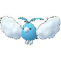 Pokemon Go Egg Chart: 2 km, 5 km, 7 km und 10 km Eierluken mit Ergänzungen der Generation 5 29