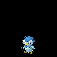 Pokemon Go Egg Chart: 2 km, 5 km, 7 km und 10 km Eierluken mit Ergänzungen der Generation 5 33
