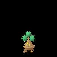 Pokemon Go Egg Chart: 2 km, 5 km, 7 km und 10 km Eierluken mit Ergänzungen der Generation 5 35