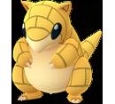 Pokemon Go Egg Chart: 2 km, 5 km, 7 km und 10 km Eierluken mit Ergänzungen der Generation 5 40