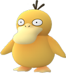Pokemon Go Egg Chart: 2 km, 5 km, 7 km und 10 km Eierluken mit Ergänzungen der Generation 5 41