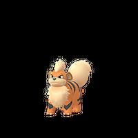 Pokemon Go Egg Chart: 2 km, 5 km, 7 km und 10 km Eierluken mit Ergänzungen der Generation 5 42