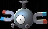 Pokemon Go Egg Chart: 2 km, 5 km, 7 km und 10 km Eierluken mit Ergänzungen der Generation 5 44