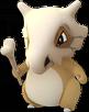 Pokemon Go Egg Chart: 2 km, 5 km, 7 km und 10 km Eierluken mit Ergänzungen der Generation 5 47