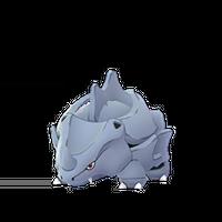 Pokemon Go Egg Chart: 2 km, 5 km, 7 km und 10 km Eierluken mit Ergänzungen der Generation 5 49