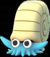 Pokemon Go Egg Chart: 2 km, 5 km, 7 km und 10 km Eierluken mit Ergänzungen der Generation 5 53
