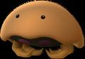 Pokemon Go Egg Chart: 2 km, 5 km, 7 km und 10 km Eierluken mit Ergänzungen der Generation 5 54