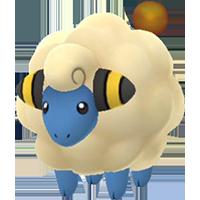 Pokemon Go Egg Chart: 2 km, 5 km, 7 km und 10 km Eierluken mit Ergänzungen der Generation 5 55
