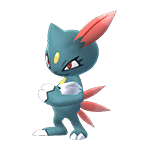 Pokemon Go Egg Chart: 2 km, 5 km, 7 km und 10 km Eierluken mit Ergänzungen der Generation 5 59