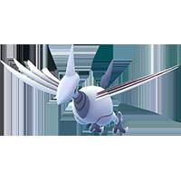 Pokemon Go Egg Chart: 2 km, 5 km, 7 km und 10 km Eierluken mit Ergänzungen der Generation 5 60