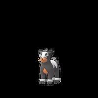 Pokemon Go Egg Chart: 2 km, 5 km, 7 km und 10 km Eierluken mit Ergänzungen der Generation 5 61