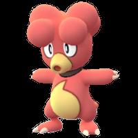 Pokemon Go Egg Chart: 2 km, 5 km, 7 km und 10 km Eierluken mit Ergänzungen der Generation 5 65