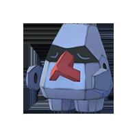 Pokemon Go Egg Chart: 2 km, 5 km, 7 km und 10 km Eierluken mit Ergänzungen der Generation 5 68