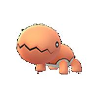 Pokemon Go Egg Chart: 2 km, 5 km, 7 km und 10 km Eierluken mit Ergänzungen der Generation 5 70