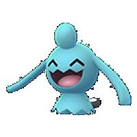 Pokemon Go Egg Chart: 2 km, 5 km, 7 km und 10 km Eierluken mit Ergänzungen der Generation 5 76