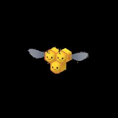 Pokemon Go Egg Chart: 2 km, 5 km, 7 km und 10 km Eierluken mit Ergänzungen der Generation 5 79