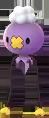Pokemon Go Egg Chart: 2 km, 5 km, 7 km und 10 km Eierluken mit Ergänzungen der Generation 5 82