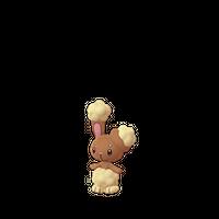 Pokemon Go Egg Chart: 2 km, 5 km, 7 km und 10 km Eierluken mit Ergänzungen der Generation 5 83