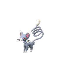 Pokemon Go Egg Chart: 2 km, 5 km, 7 km und 10 km Eierluken mit Ergänzungen der Generation 5 84