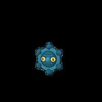 Pokemon Go Egg Chart: 2 km, 5 km, 7 km und 10 km Eierluken mit Ergänzungen der Generation 5 86