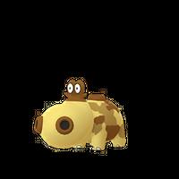 Pokemon Go Egg Chart: 2 km, 5 km, 7 km und 10 km Eierluken mit Ergänzungen der Generation 5 87