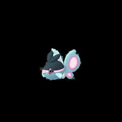 Pokemon Go Egg Chart: 2 km, 5 km, 7 km und 10 km Eierluken mit Ergänzungen der Generation 5 90