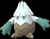 Pokemon Go Egg Chart: 2 km, 5 km, 7 km und 10 km Eierluken mit Ergänzungen der Generation 5 92