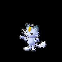 Pokemon Go Egg Chart: 2 km, 5 km, 7 km und 10 km Eierluken mit Ergänzungen der Generation 5 102